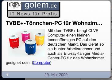 golem_widget